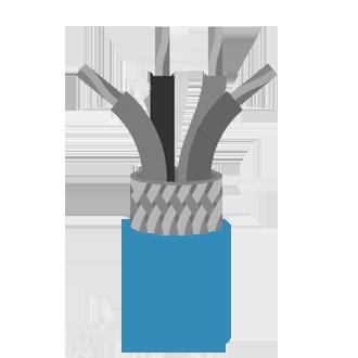 Kabel-Icon