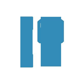 Klein- & Verschleißteile-Icon