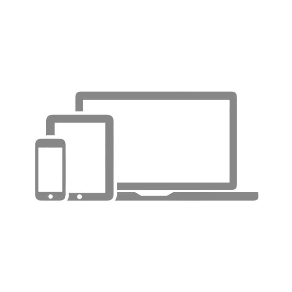 Icon zu kostenlos Software
