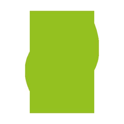 Icon von einem Blat