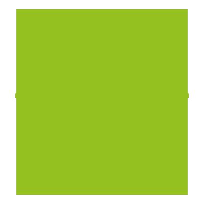 Lichtsteuerung-Icon