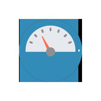 Messgeräte-Icon