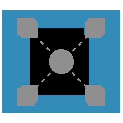 Icon USV Konfiguration